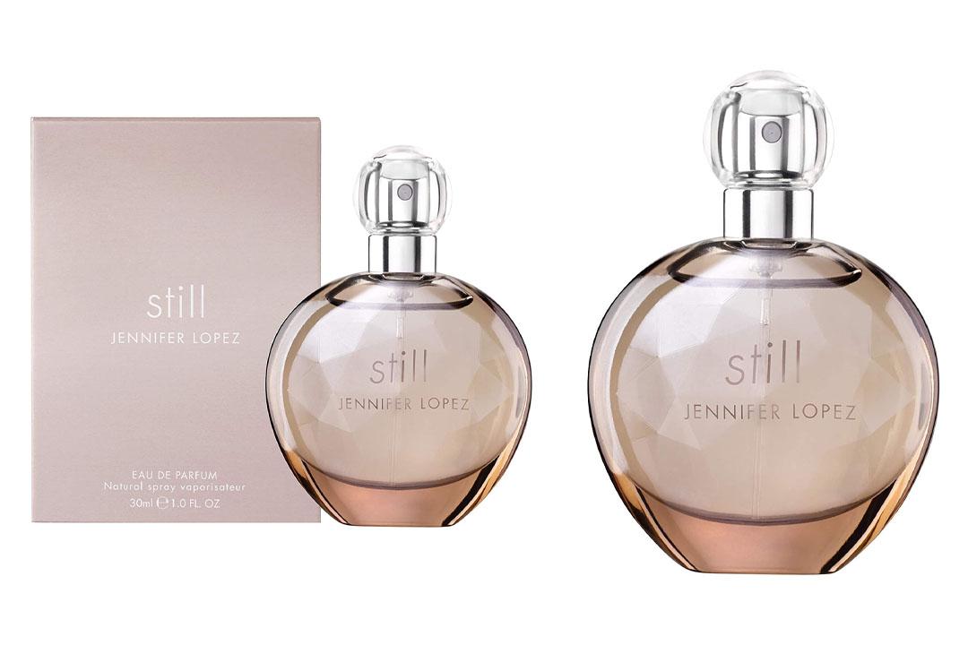 Still Jennifer Lopez by Jennifer Lopez Eau de Parfum for Women