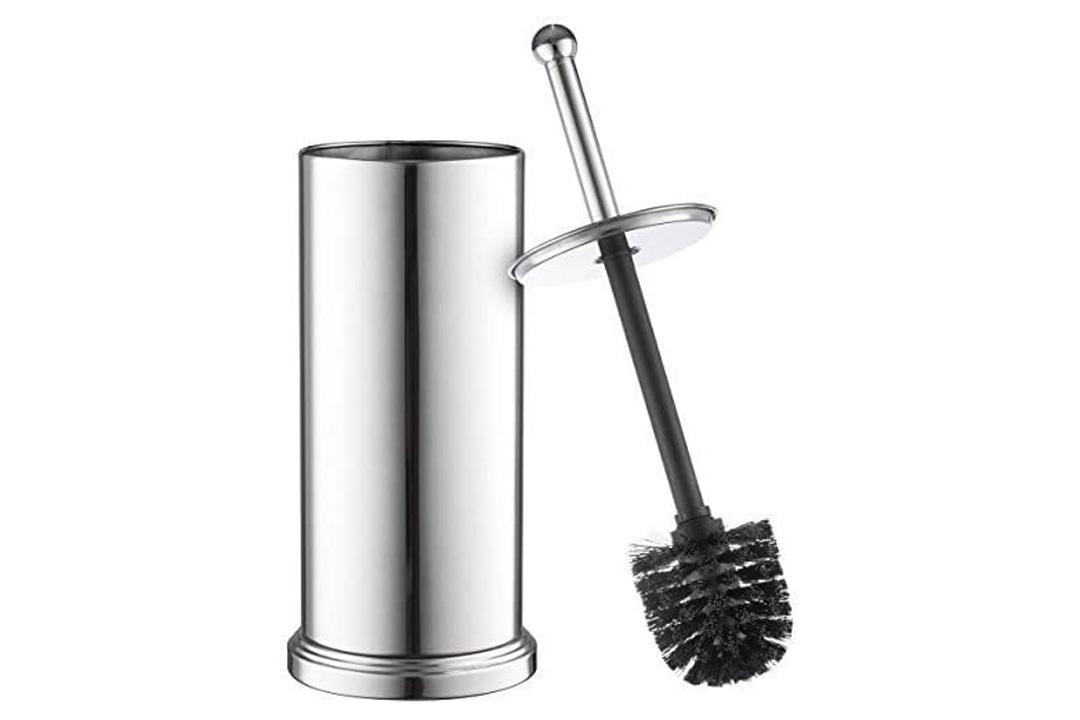 Home-it toilet brush