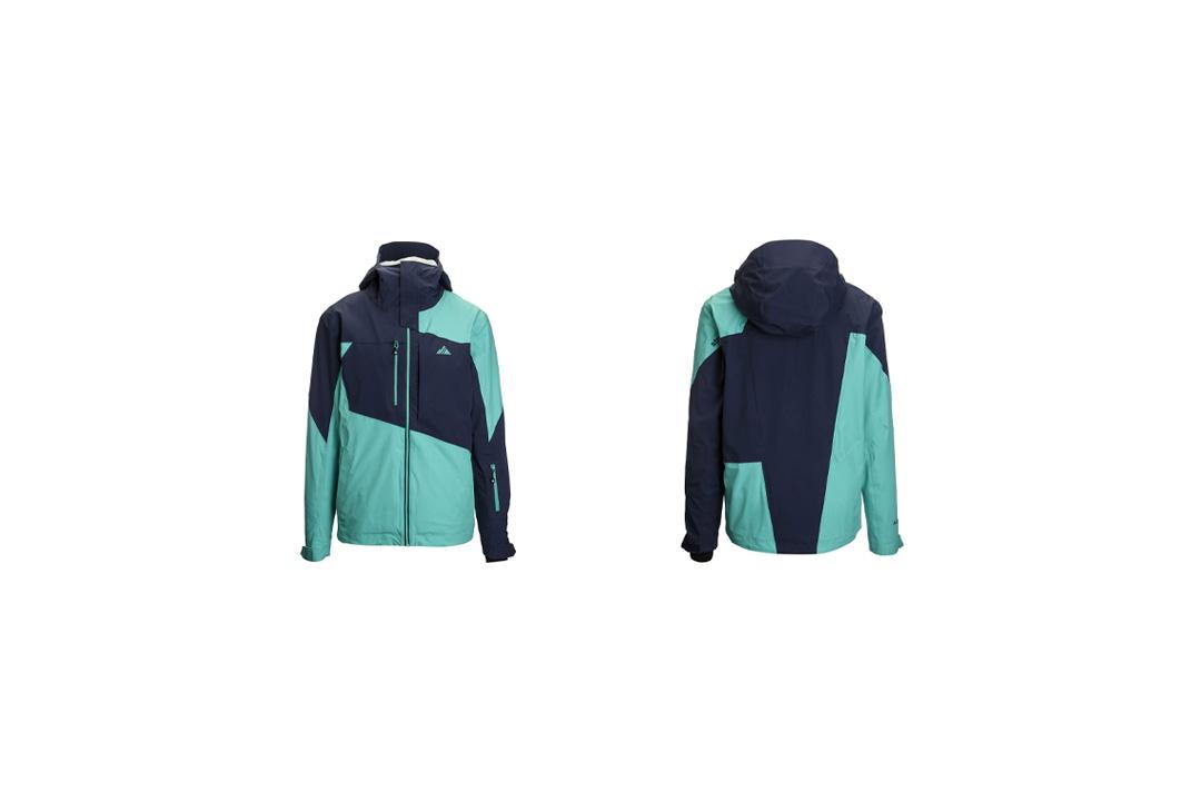 Strafe Outerwear Highlands FX Jacket