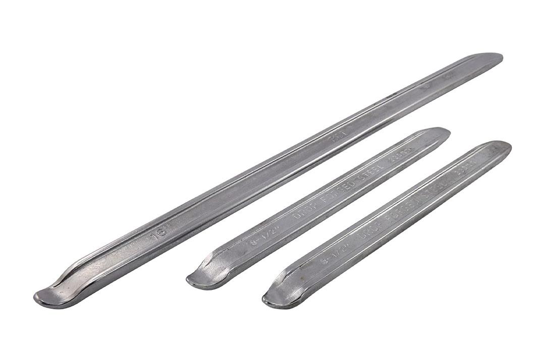 Core Tools CT116 Iron Set