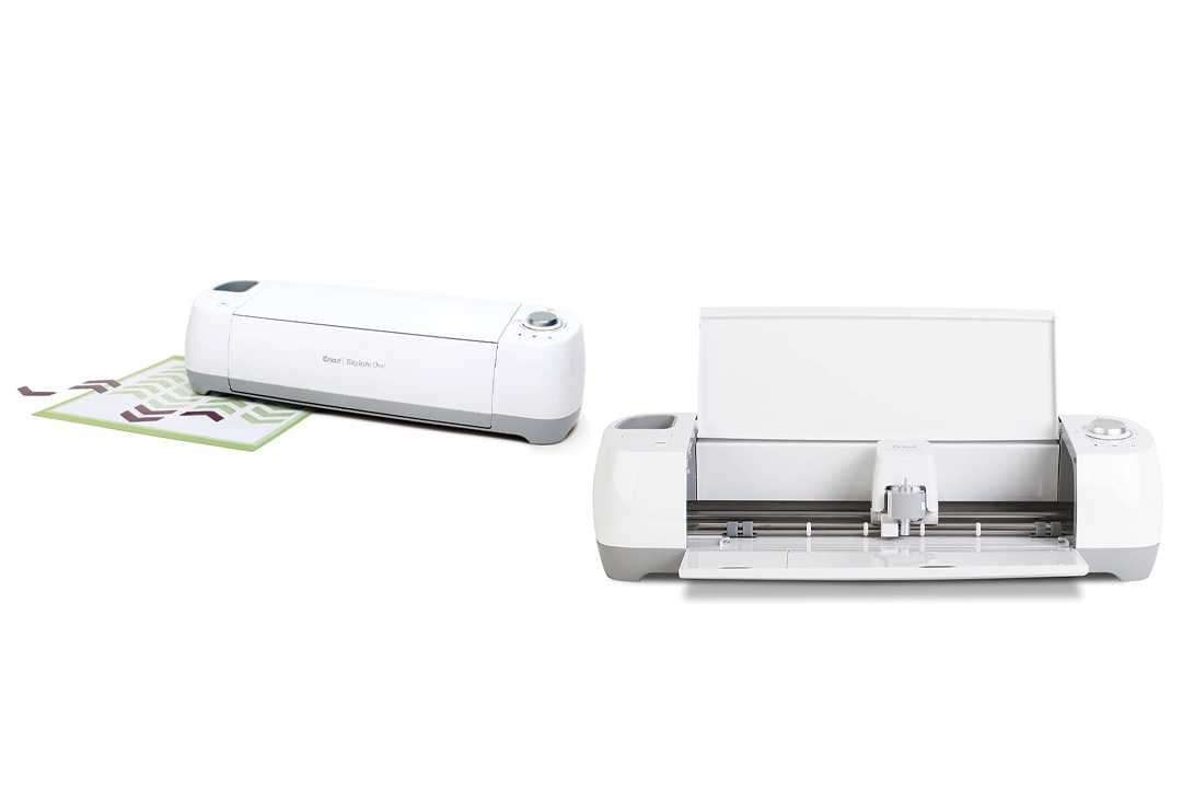 Cricut Explore One Cutting Machine