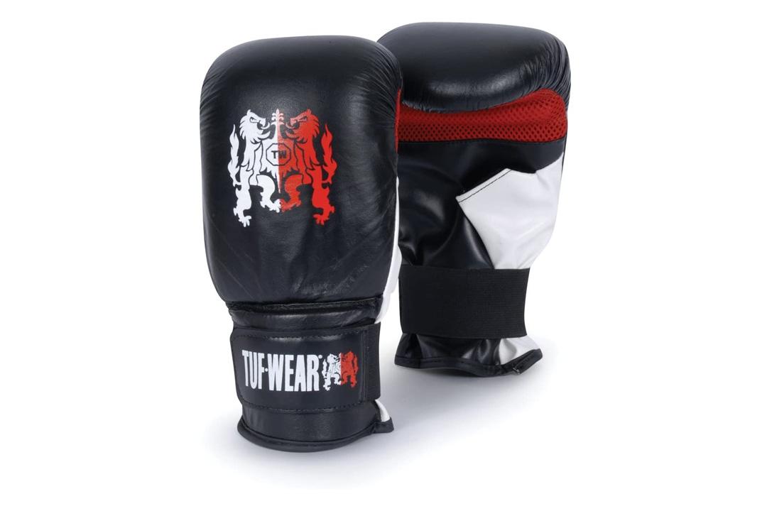 Tuf-Wear Pro Tactic Heavy Bag Gloves