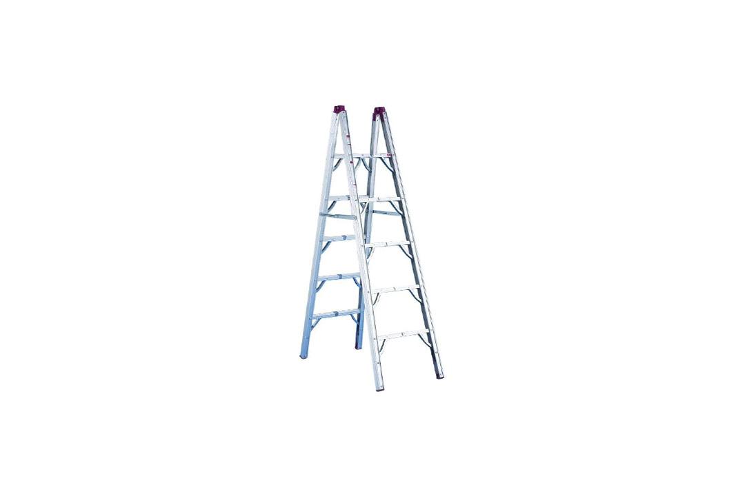6' Compact Folding Ladder