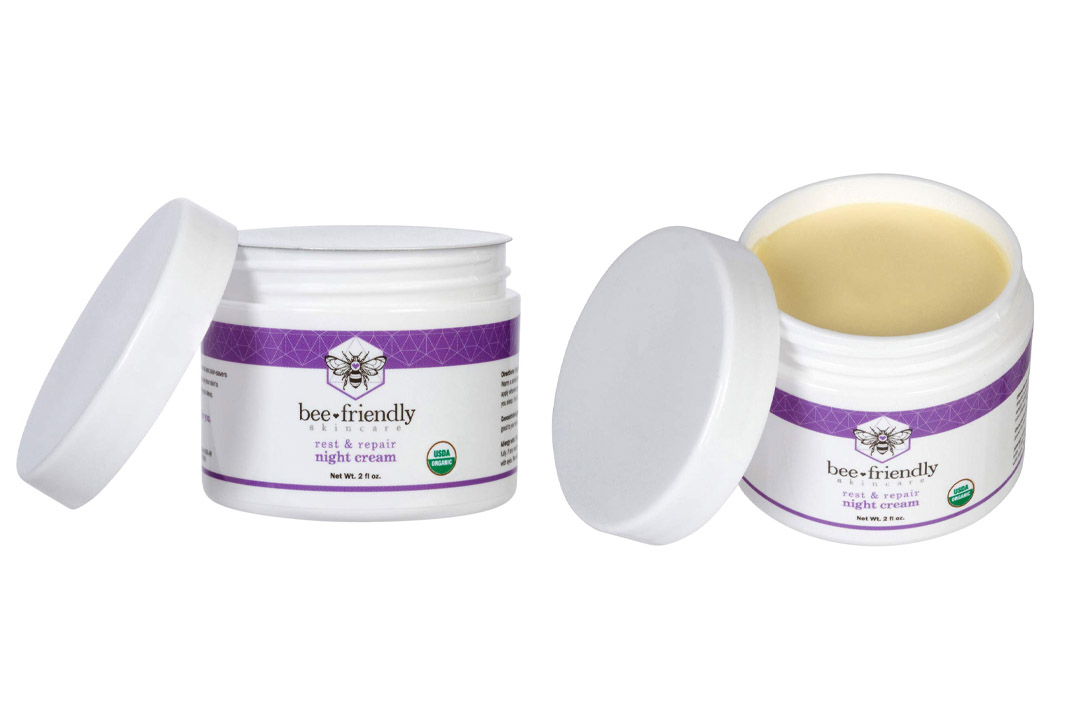 Bee Friendly Skincare