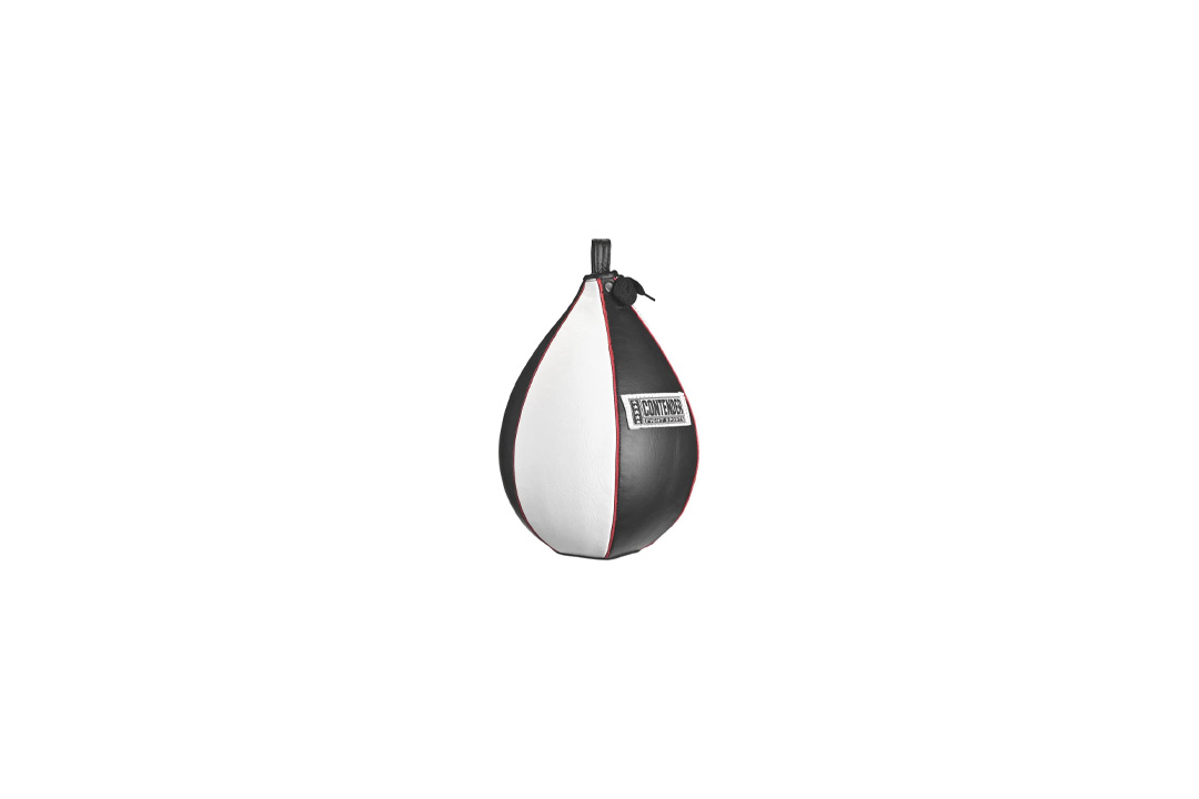 Contender Fight Sports Punch Speed Bag