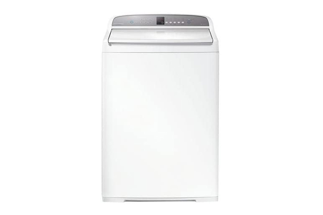 "Fisher Paykel WashSmart WA3927G1 27"" Top Load Washer"