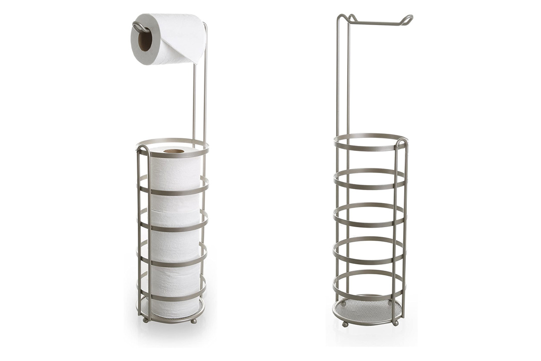 BINO Toilet Paper Holder