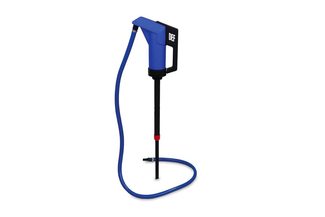 Graco 24G636 Diesel Exhaust Fluid (DEF) Manual Hand Pump
