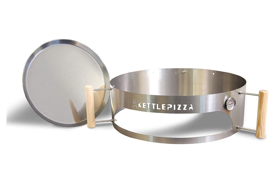 KettlePizza Basic Pizza Oven Kit