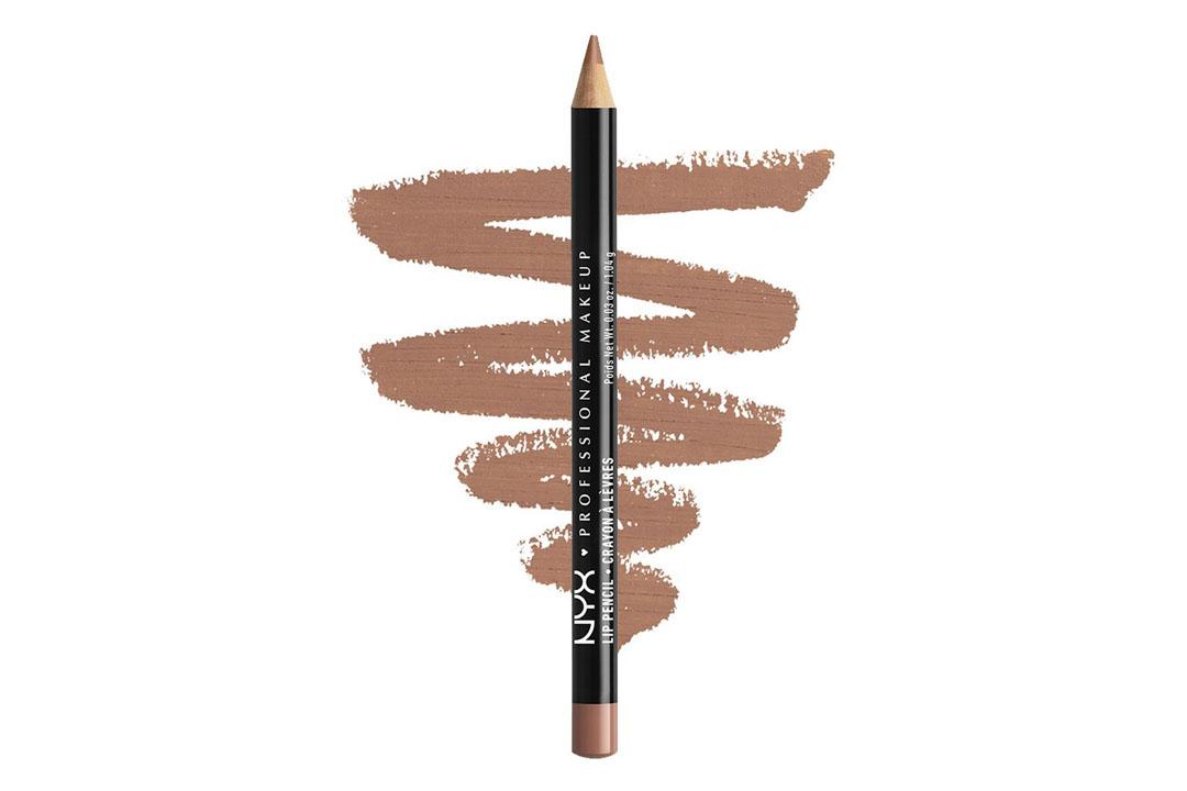 Lip Liner Pencil 810 Natural