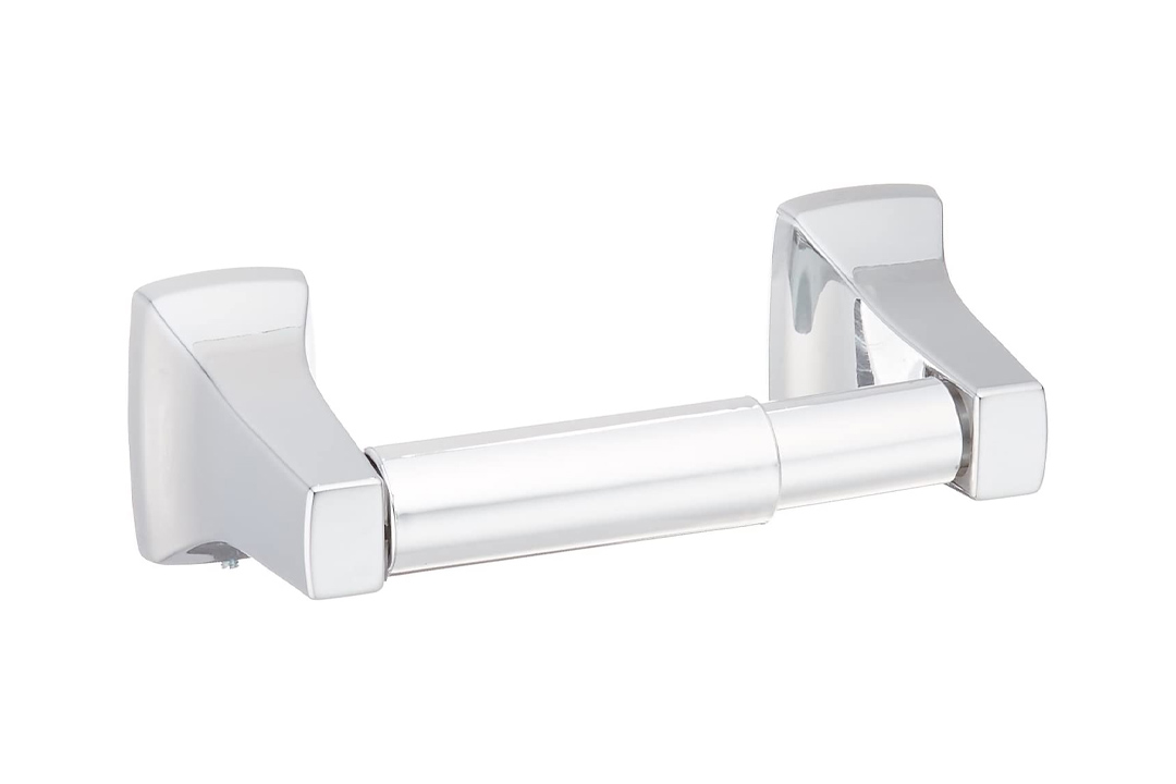 Moen P5050 Contemporary Paper Holder