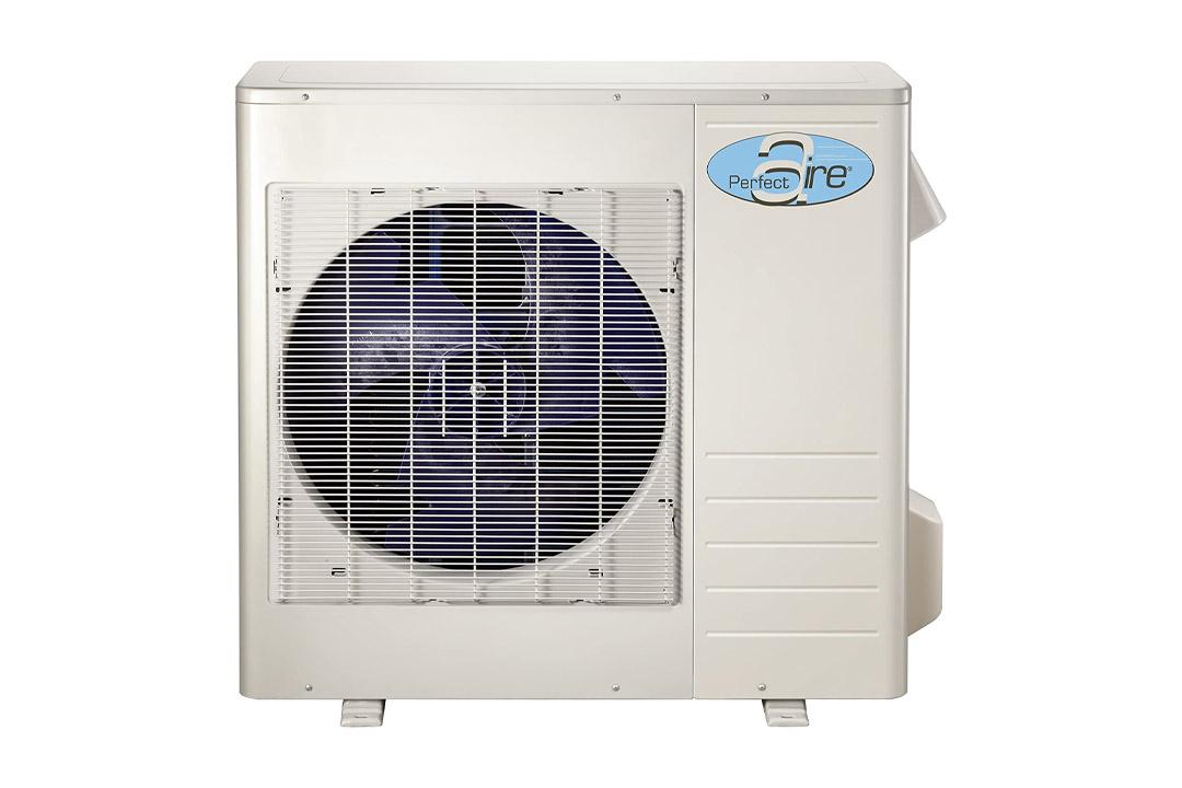 Perfect Aire 1PAMSH36-SZ0-14.5 Single-Zone Inverter Mini-Split Outdoor Unit