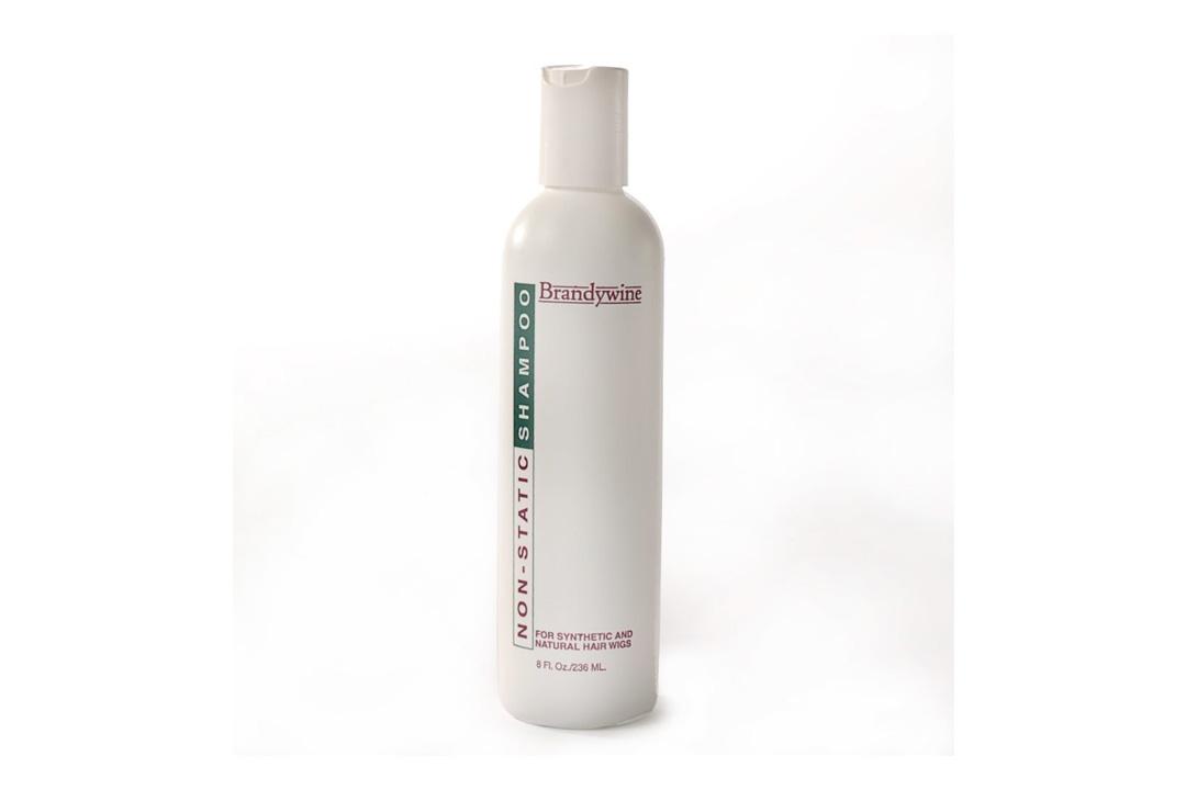 Brandywine Non Static Shampoo