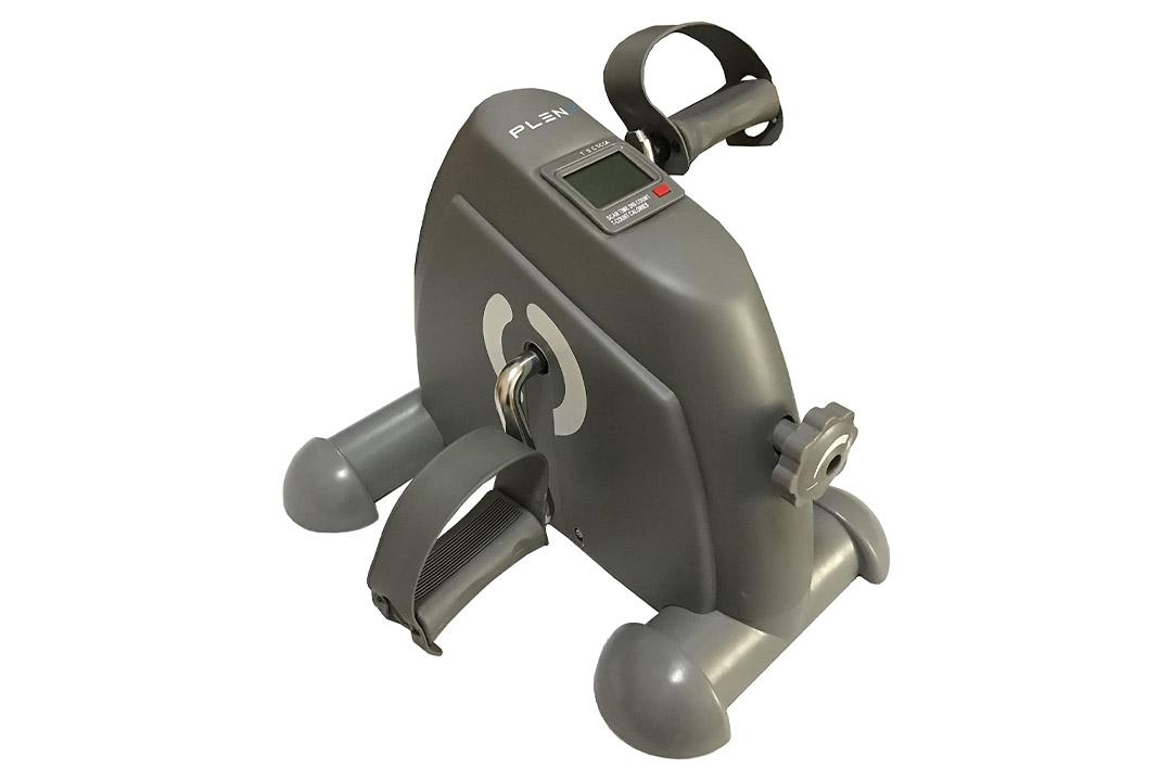 PLENY Arm and Leg Pedal Exerciser