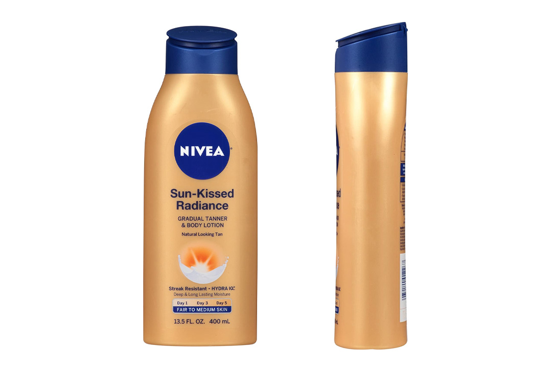 Australian Gold SPF 15 Spray Gel with BronzerAustralian Gold SPF 15 Spray Gel with Bronzer