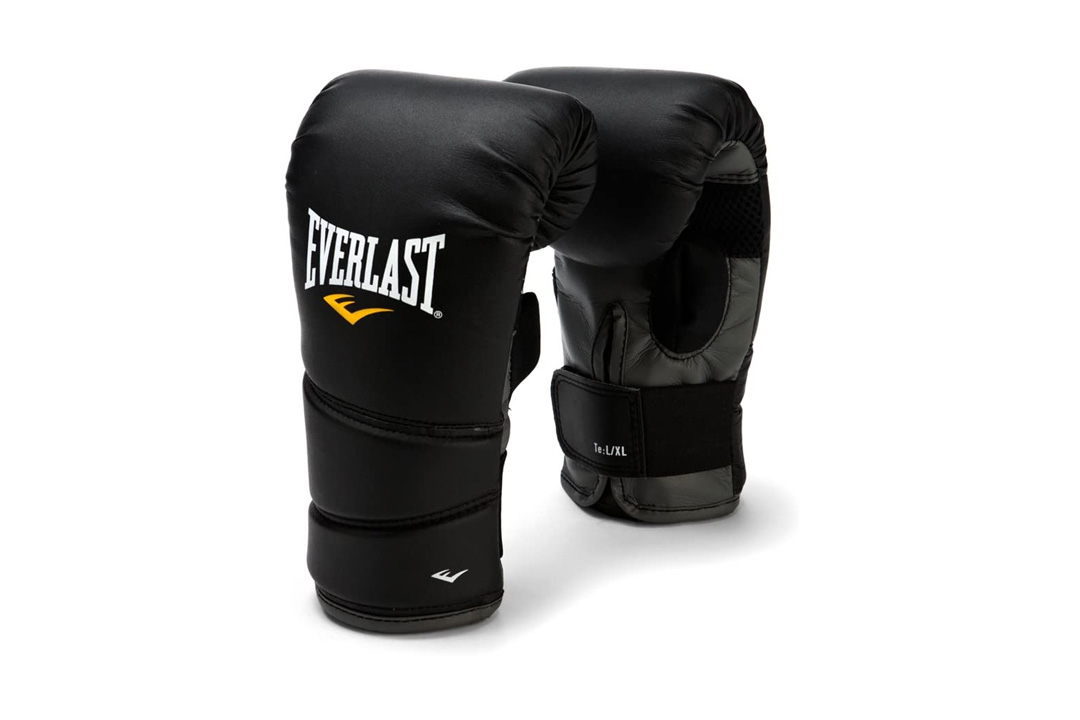 Everlast Protex 2 Bag Gloves